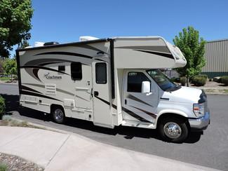 2016 Coachmen Freelander 21RS Only 3K Miles! Bend, Oregon 4