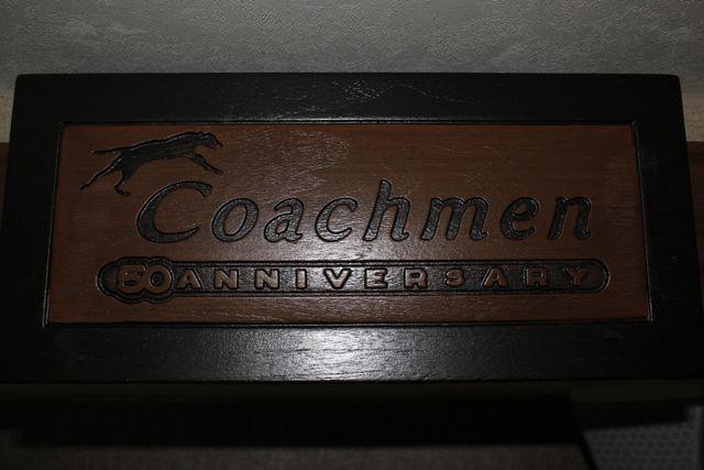 2014 Coachmen Freedom Express 246RKS Mooresville , NC 31