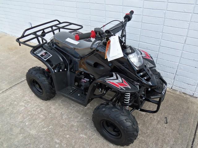 2016 Coolster Kid Quad 4 wheeler Daytona Beach, FL 10