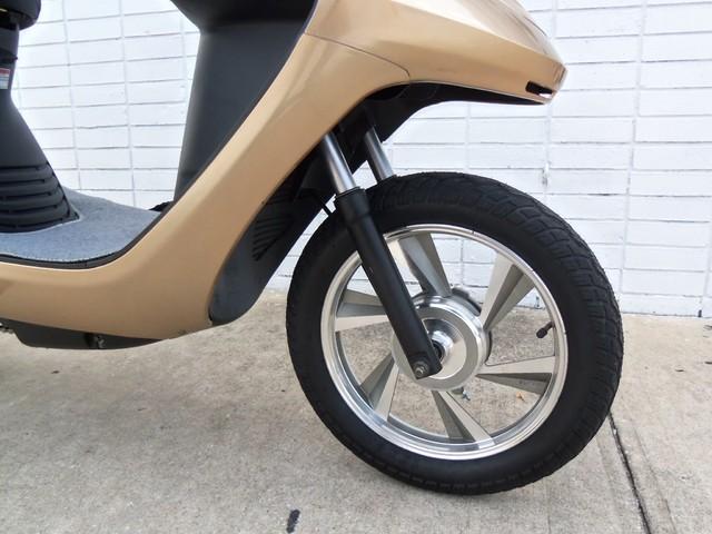 2016 Daix E-Scoot electric Daytona Beach, FL 12