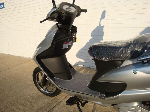 2017 Daix E-Scooter Electric Daytona Beach, FL 2
