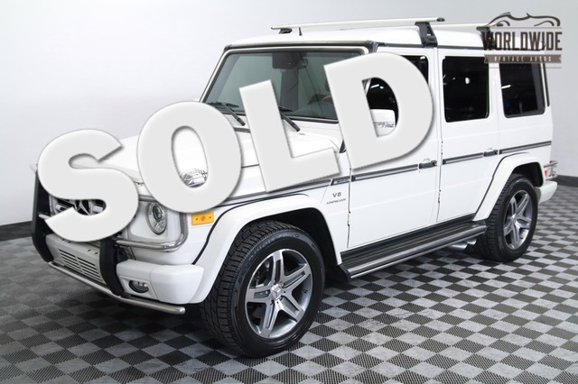 Used cars for sale in us by owners and dealers 2010 for Mercedes benz g class 2010 for sale