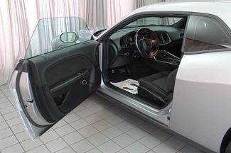 2016 Dodge Challenger RT  city OH  North Coast Auto Mall of Akron  in Akron, OH