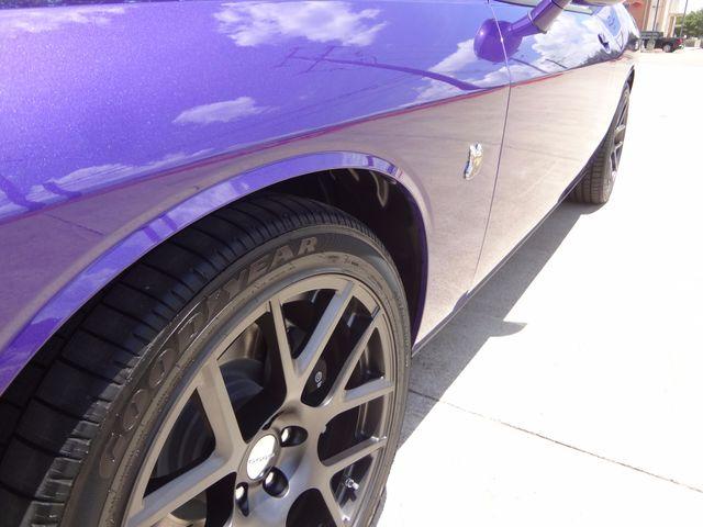 2016 Dodge Challenger 392 Hemi Scat Pack Shaker Austin , Texas 10