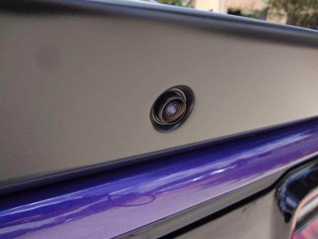 2016 Dodge Challenger 392 Hemi Scat Pack Shaker Austin , Texas 12