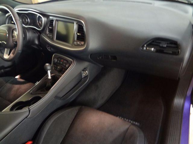 2016 Dodge Challenger 392 Hemi Scat Pack Shaker Austin , Texas 15