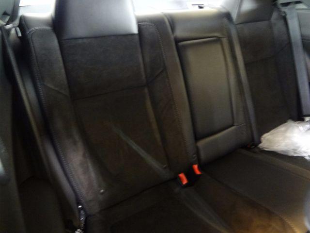 2016 Dodge Challenger 392 Hemi Scat Pack Shaker Austin , Texas 18