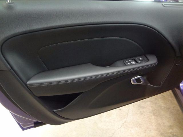 2016 Dodge Challenger 392 Hemi Scat Pack Shaker Austin , Texas 20