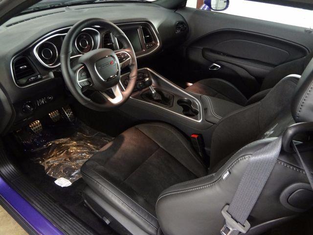 2016 Dodge Challenger 392 Hemi Scat Pack Shaker Austin , Texas 14