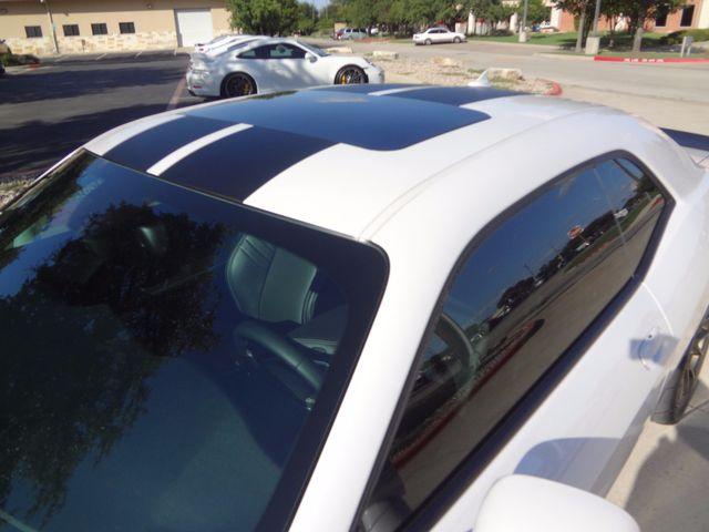 2016 Dodge Challenger SRT Hellcat Austin , Texas 8