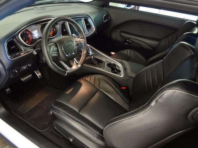2016 Dodge Challenger SRT Hellcat Austin , Texas 9