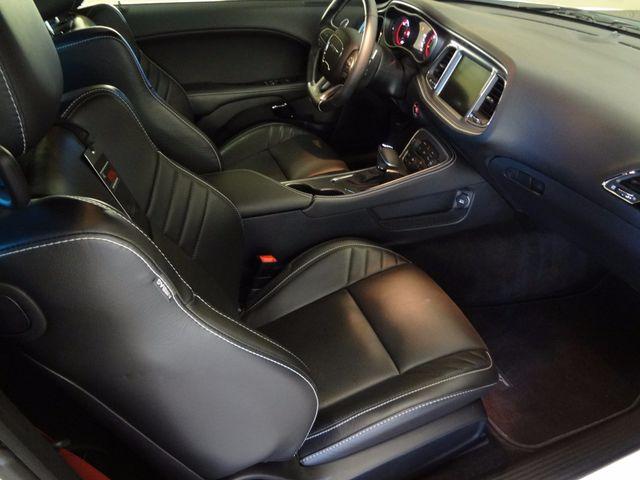 2016 Dodge Challenger SRT Hellcat Austin , Texas 10