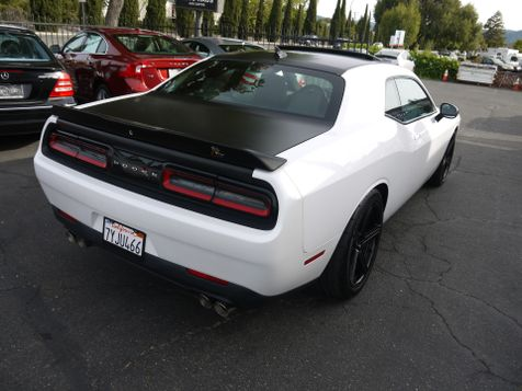 2016 Dodge CHALLENGER R/T PLUS ((**FACTORY WARRANTY**))  in Campbell, CA