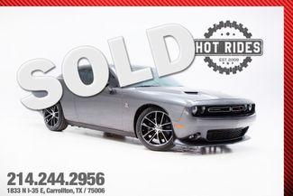 2016 Dodge Challenger R/T Scat Pack | Carrollton, TX | Texas Hot Rides in Carrollton