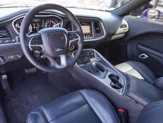 2016 Dodge Challenger R/T Plus Englewood, CO 10