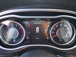2016 Dodge Challenger R/T Plus Englewood, CO 15