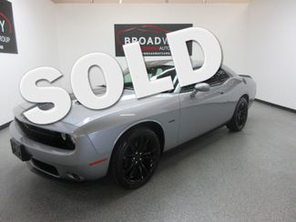 2016 Dodge Challenger R/T Farmers Branch, TX