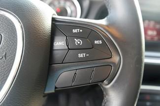 2016 Dodge Challenger SXT Hialeah, Florida 15