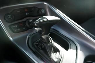 2016 Dodge Challenger SXT Hialeah, Florida 21