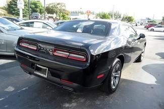2016 Dodge Challenger SXT Hialeah, Florida 3