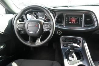 2016 Dodge Challenger SXT Hialeah, Florida 6