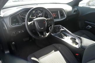 2016 Dodge Challenger SXT Hialeah, Florida 8