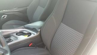 2016 Dodge Challenger SXT in Irving, Texas