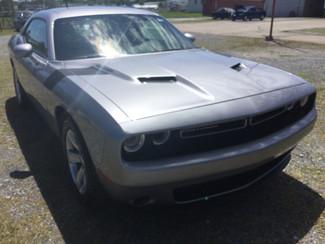 2016 Dodge Challenger in Lake Charles, Louisiana