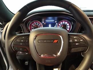2016 Dodge Challenger SXT Little Rock, Arkansas 20