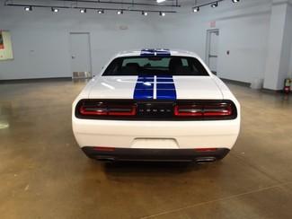 2016 Dodge Challenger SXT Little Rock, Arkansas 5
