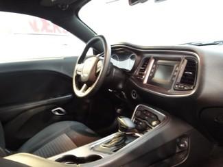 2016 Dodge Challenger SXT Little Rock, Arkansas 8