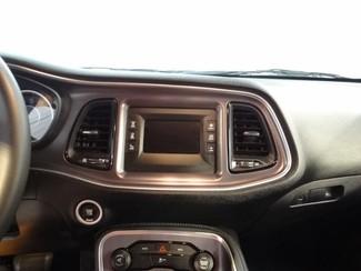 2016 Dodge Challenger SXT Little Rock, Arkansas 9