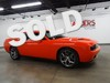 2016 Dodge Challenger SXT Little Rock, Arkansas