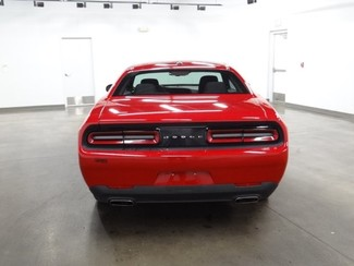 2016 Dodge Challenger SXT Little Rock, Arkansas 5