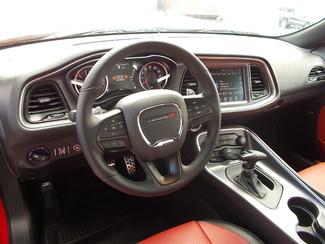 2016 Dodge Challenger R/T Plus Shaker Manchester, NH 7