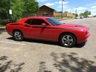 2016 Dodge Challenger SXT in  Tennessee