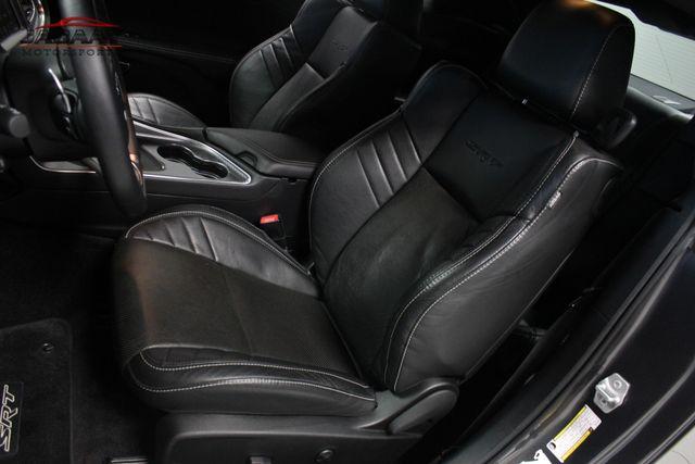 2016 Dodge Challenger SRT Hellcat Merrillville, Indiana 12
