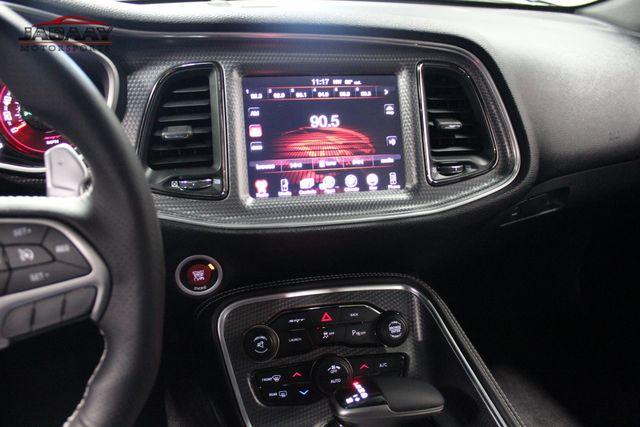 2016 Dodge Challenger SRT Hellcat Merrillville, Indiana 19
