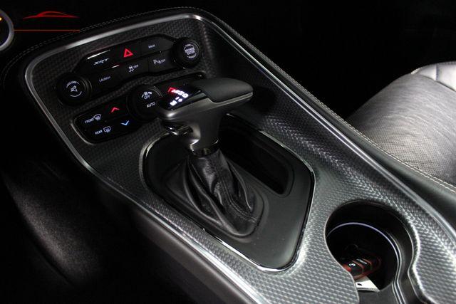 2016 Dodge Challenger SRT Hellcat Merrillville, Indiana 23