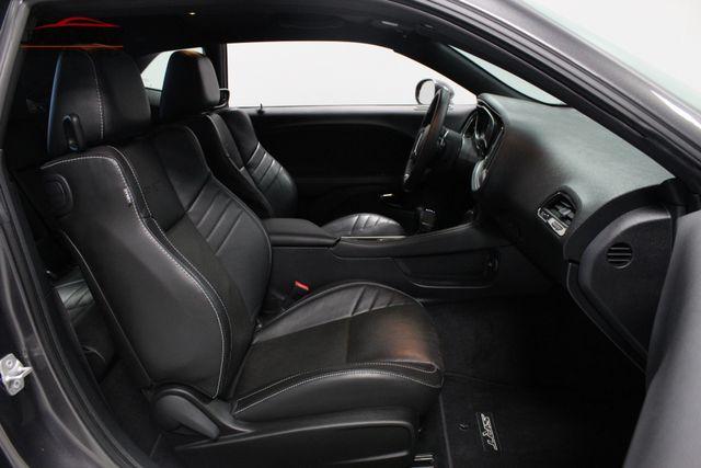 2016 Dodge Challenger SRT Hellcat Merrillville, Indiana 15