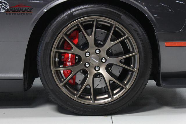 2016 Dodge Challenger SRT Hellcat Merrillville, Indiana 48
