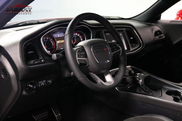 2016 Dodge Challenger R/T Scat Pack Merrillville, Indiana 9