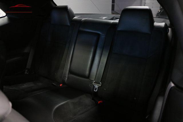 2016 Dodge Challenger R/T Scat Pack Merrillville, Indiana 12