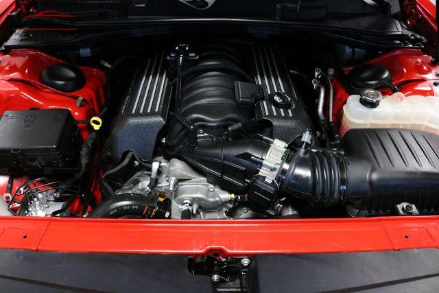 2016 Dodge Challenger R/T Scat Pack Merrillville, Indiana 7