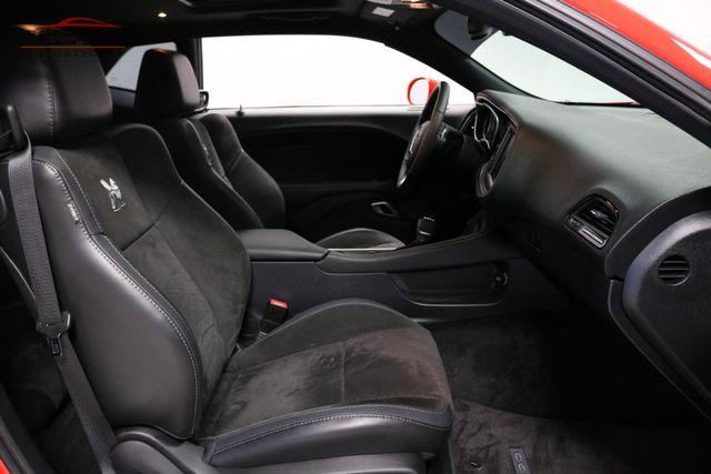 2016 Dodge Challenger R/T Scat Pack Merrillville, Indiana 14