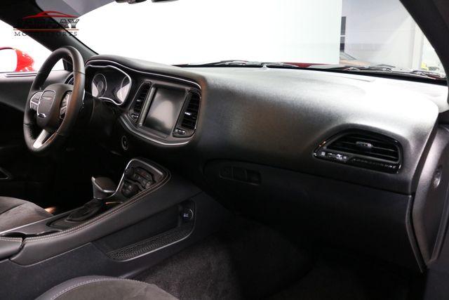 2016 Dodge Challenger R/T Scat Pack Merrillville, Indiana 15