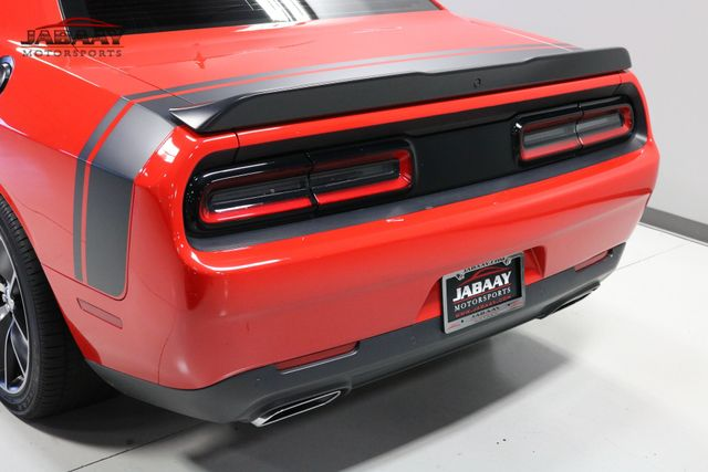 2016 Dodge Challenger R/T Scat Pack Merrillville, Indiana 32