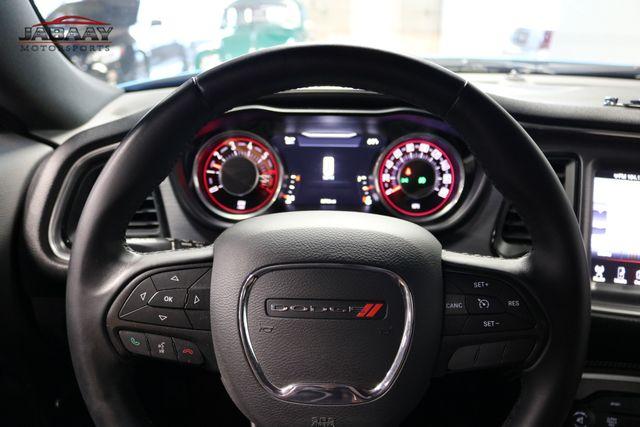 2016 Dodge Challenger R/T Scat Pack Merrillville, Indiana 17