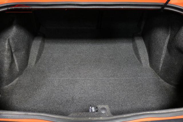 2016 Dodge Challenger R/T Scat Pack Merrillville, Indiana 23