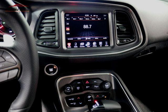 2016 Dodge Challenger R/T Scat Pack Merrillville, Indiana 19
